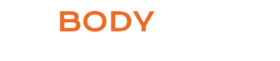 bodylogic web logo