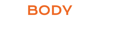 bodylogic web logo